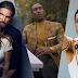 O amor à música se destaca em 3 filmes do Oscar 2019