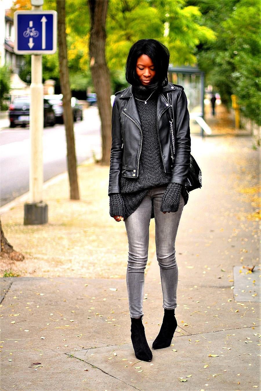 idee-look-automne-avec-perfecto-cuir