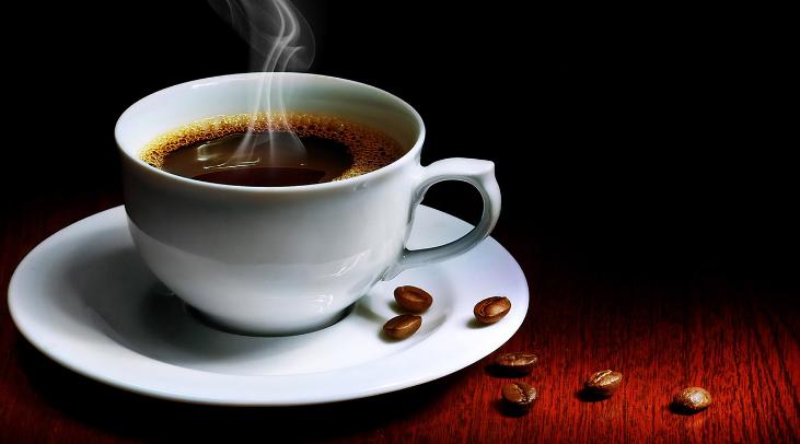 15 Manfaat dan Khasiat Kopi Pahit Tanpa Gula untuk Kesehatan