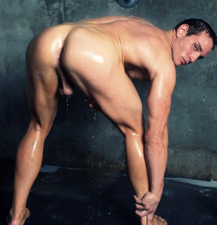 Wet gay gifs