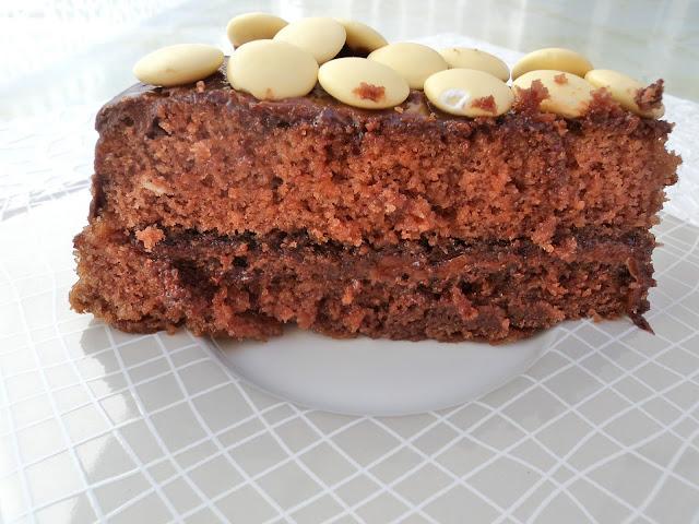 tarta-camisete-futbol-chocolate-nutella-miga