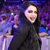 Paige sendo introduzida no Hall Of Fame da WWE?