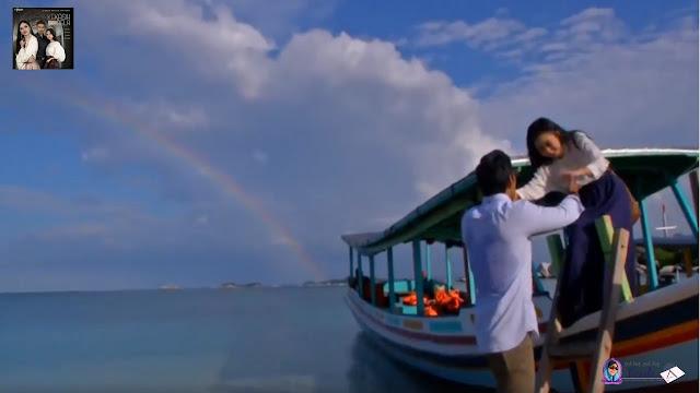 KEKASIH PAKSA RELA,Kepulauan Bangka, Belitung, Indonesia,