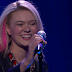 Olivia Rox wows American Idol judges during Showcase Round, enters Top 24