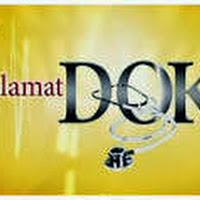 Salamat Dok - 25 November 2017