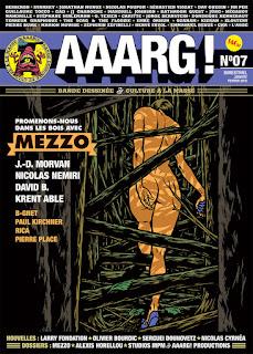 http://www.aaarg-editions.fr/6-aaarg-mensuel