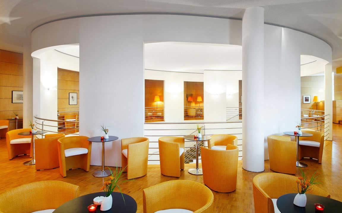Desain Cafe Minimalis Sederhana Bisa Membuat Pengunjung Nyaman