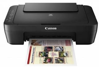 http://www.printerdriverupdates.com/2017/06/canon-pixma-mg3010-driver-download.html
