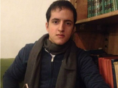 Después de casi 5 meses desaparecido, Bruno Borges regresa a casa en Acre