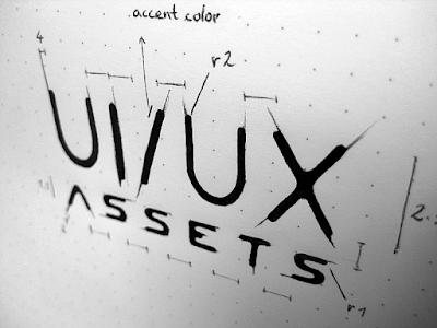 UI/UX ve Business Canvas