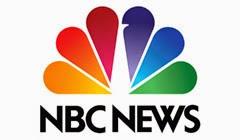 NBC News en vivo