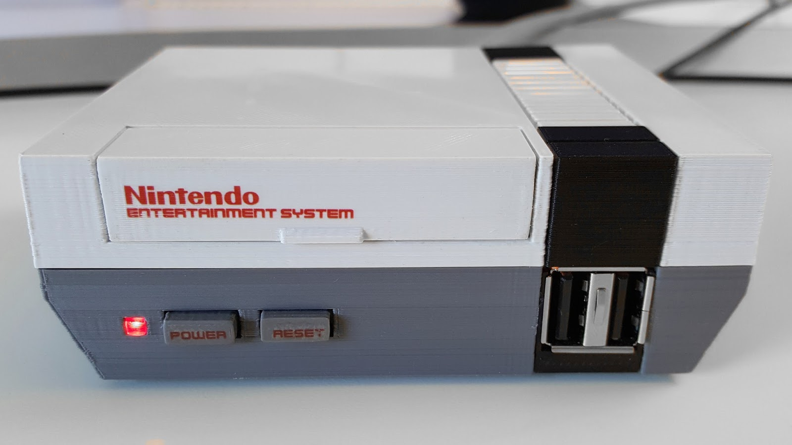Magnificent Nintendo Entertainment System Wiring Diagram Wiring Library Wiring Digital Resources Remcakbiperorg