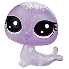 Littlest Pet Shop Series 4 Frosted Wonderland Multi-Pack Seal (#No#) Pet