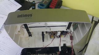 pcb repair malaysia