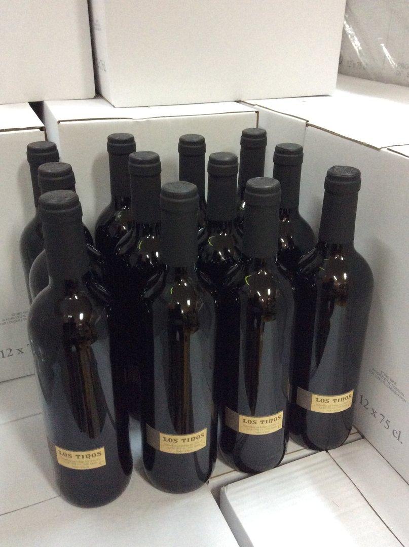 Www Vinomar Es Cosecheros Vino Sin Etiqueta