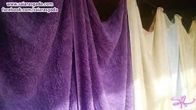 resenha ariel downy concentrado power liquid líquido amaciante sabão em pó lava roupa roupas toalhas lavadas varal