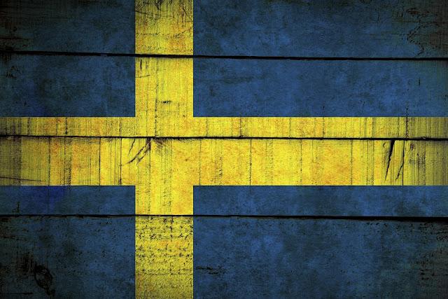مستجدات-حول-فيزا-زيارة-السويد-من-طرف-البلدان-العربية
