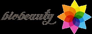 http://www.biobeauty.pl/?sl=PL