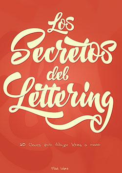 Los-Secretos-del-Lettering-by-Saltaalavista-Blog
