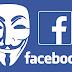 اختراق حساب الفيسبوك وطريقة الحماية! الدرس السادس من كورس كالي لينكس