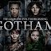 Download Gotham - S03E05 - 3x05 - Torrent - Legendado Online