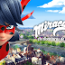 Espetáculo Miraculous: As aventuras de Ladybug chega ao Rio de Janeiro