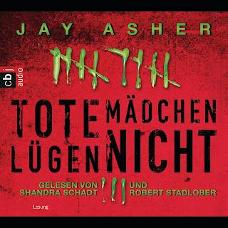 http://www.buecherwanderin.de/2017/01/lauschangriff-tote-madchen-lugen-nicht.html