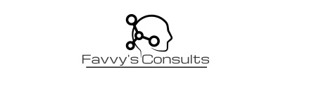 Favvys Consults