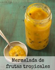 http://burbujasderecuerdos.blogspot.com/2016/08/mermelada-de-frutas-tropicales-sin-azucar.html