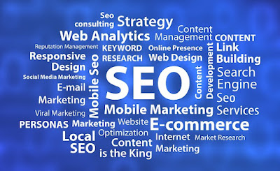 Best Tips for Hiring The Right SEO Consultant