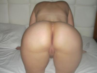 live sesso amatoriale cama erotica posicao