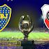 Supercopa Argentina: El equipo de Guillermo | Todos los detalles de la gran final