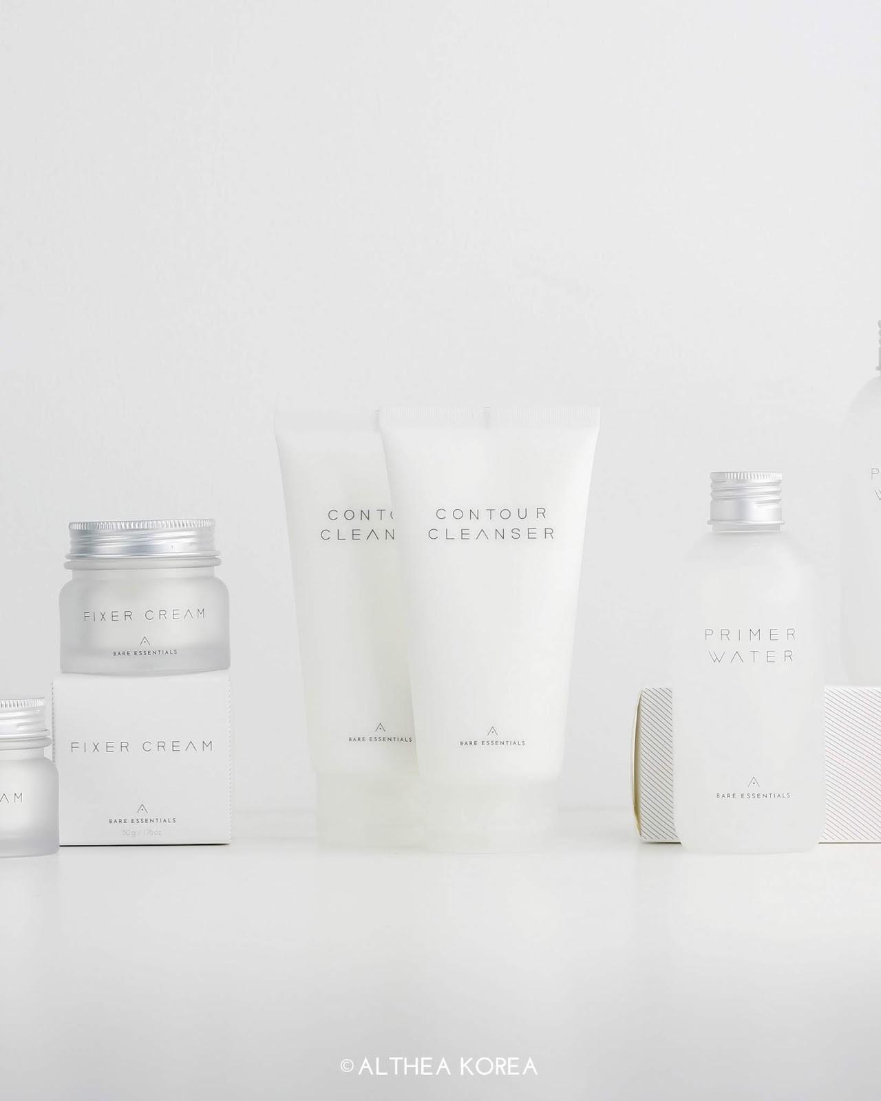 9 Minimalist & Aesthetic K-Beauty Brands You Need | FISHMEATDIE