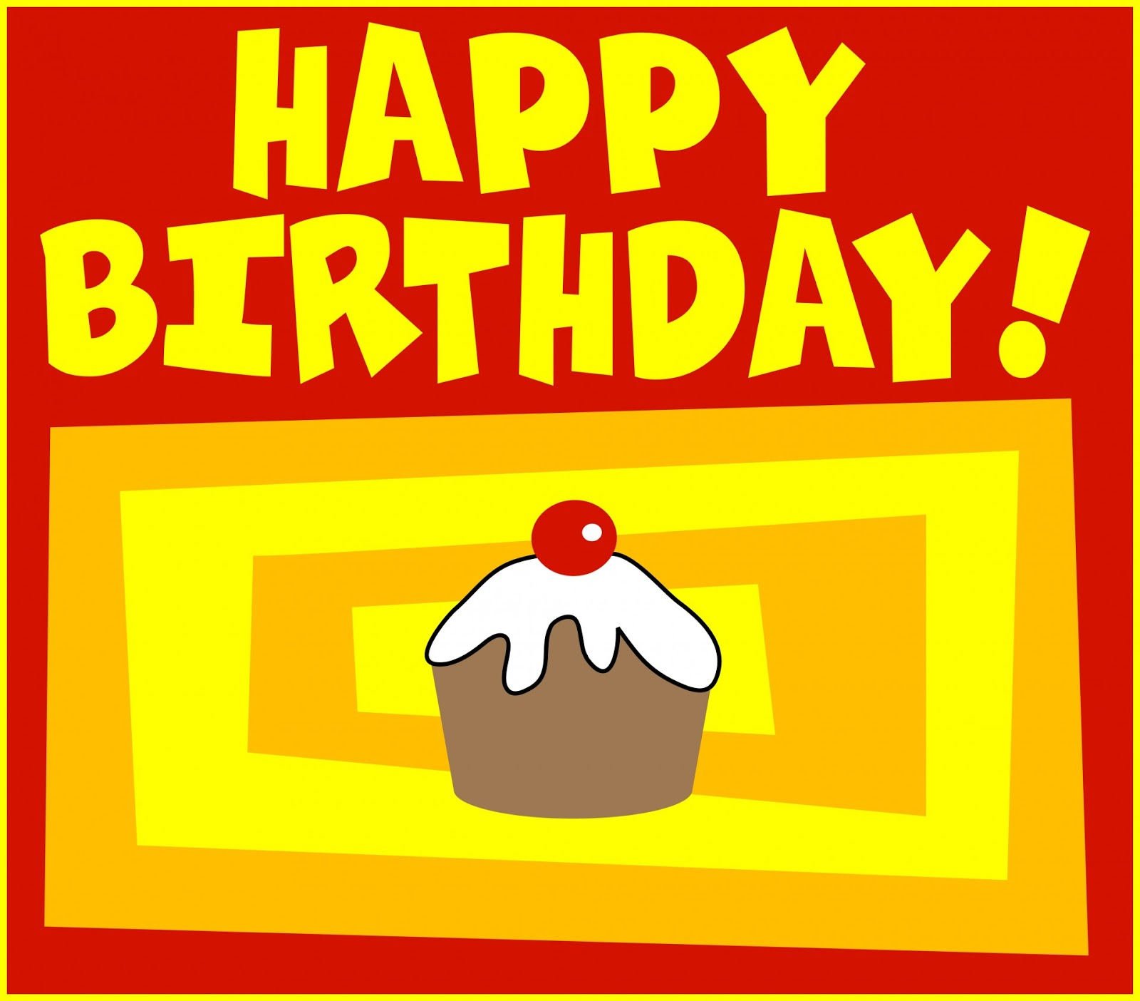 Birthday Special selfie captions Creative quotes for bday Selfies