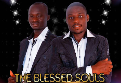 Our Dream Is To Be Rated Internationally-Blessed Soul