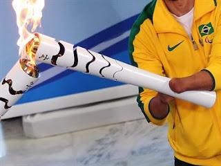 Brasil está na meta de ser 5º em medalhas, diz presidente do Comitê Paralímpico