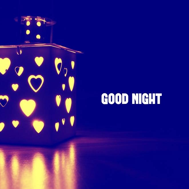good-night-whatsapp-wishes