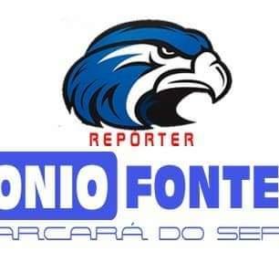 CRIANÇA DE 8 ANOS MORREU AFOGADO EM RIACHO NA CIDADE DE IPUEIRAS