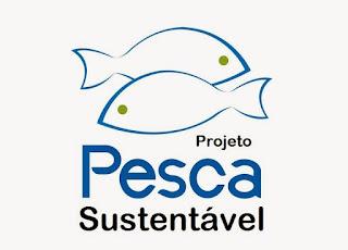 pesca+sustentavel