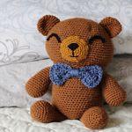 https://translate.google.es/translate?hl=es&sl=en&tl=es&u=http%3A%2F%2Fwww.sewrella.com%2F2016%2F01%2Fthe-cuddliest-crochet-bear.html