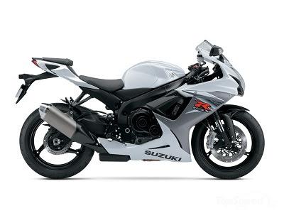 Harga Suzuki GSX R150