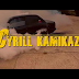 Mp4 Download | Cyrill Kamikaze - Nipe Mugongo | Official Video [Music]
