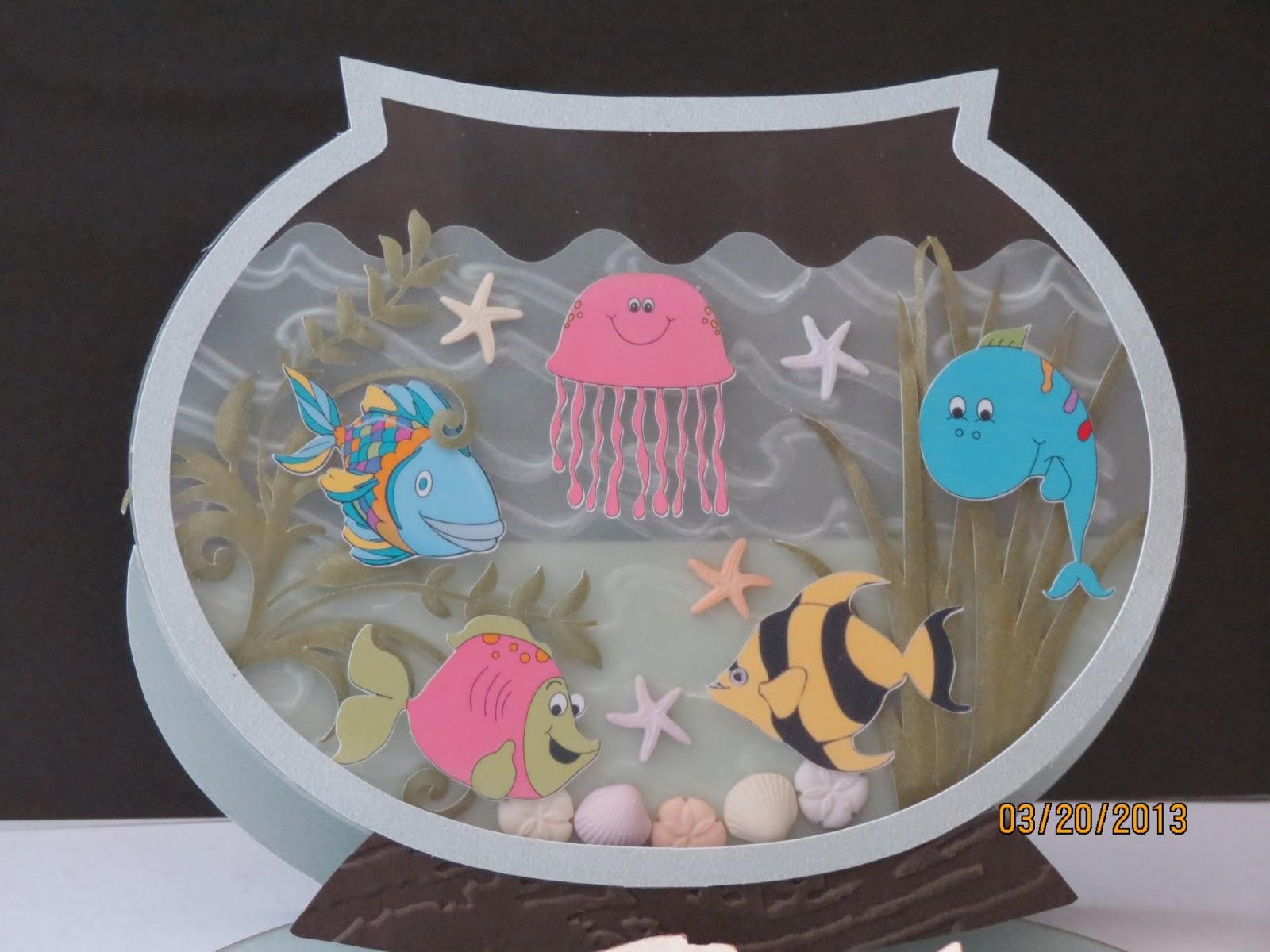 Birthday Bowl