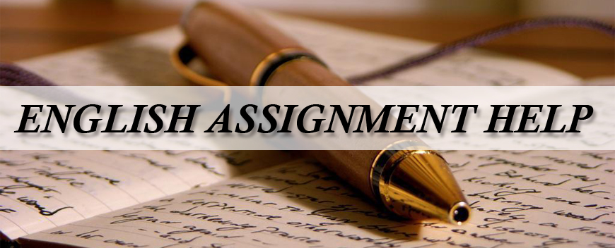 help assignment solution Need online assignment help it doesn't matter if you are at school or university - our experts will be able to solve any problem with your assignments.