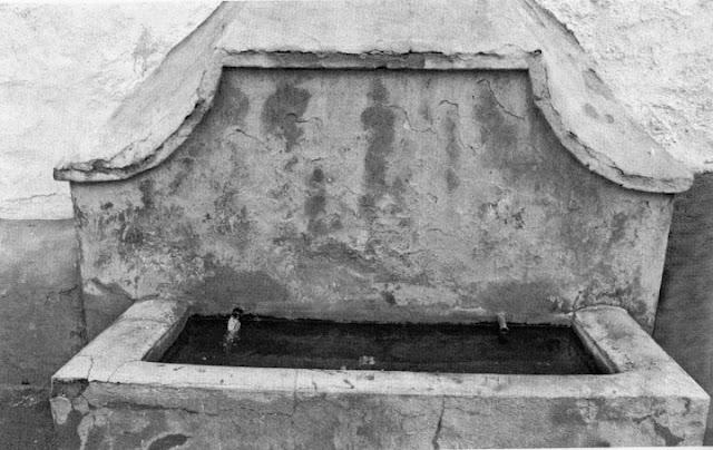 Resultado de imagen de castaños de hueneja y pantano