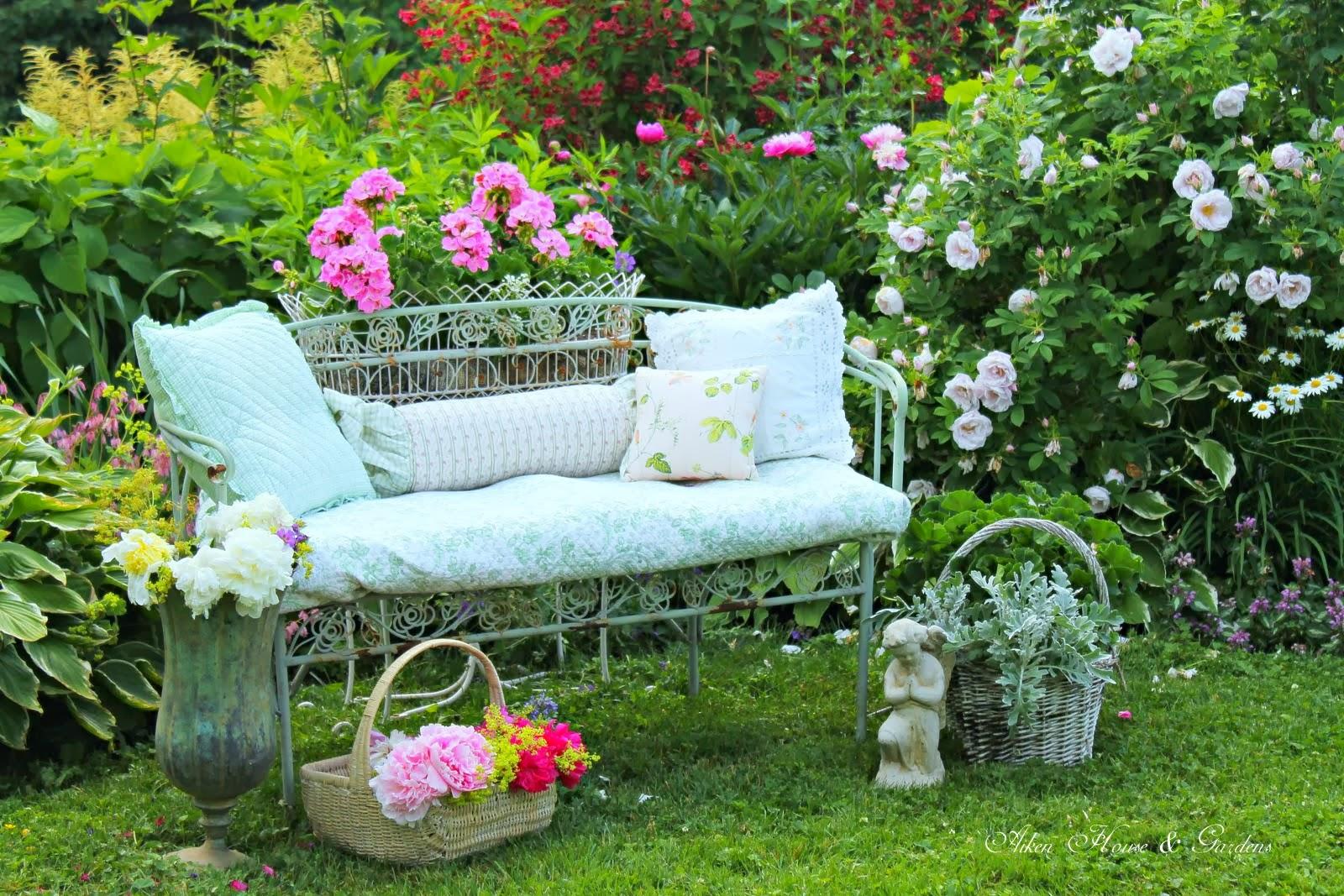 Garden Summer Houses Cheap: Home And Garden Information Center