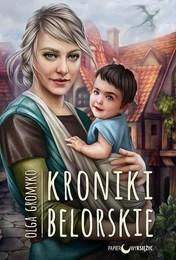 http://lubimyczytac.pl/ksiazka/308663/kroniki-belorskie