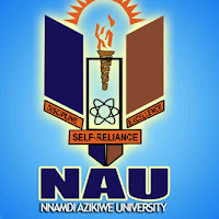 unizik matriculation