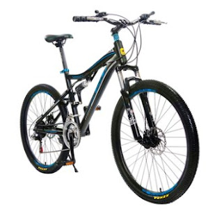 stepdragon-bike