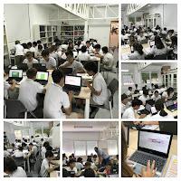 https://campuspdi.blogspot.com.es/2017/06/porque-el-sector-educativo-elige-los.html
